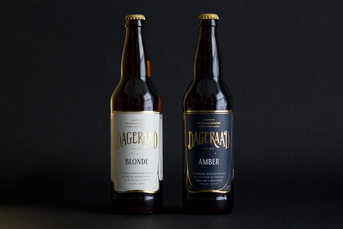 Dageraad Brewing5