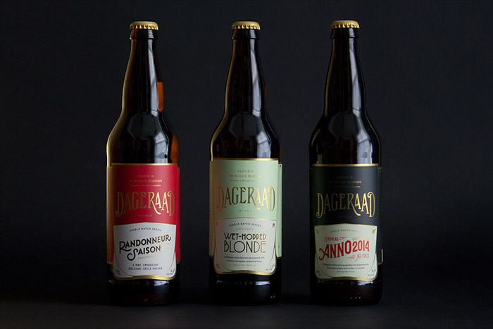 Dageraad Brewing6