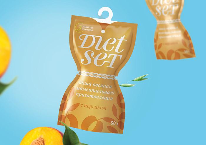 Diet-Set3