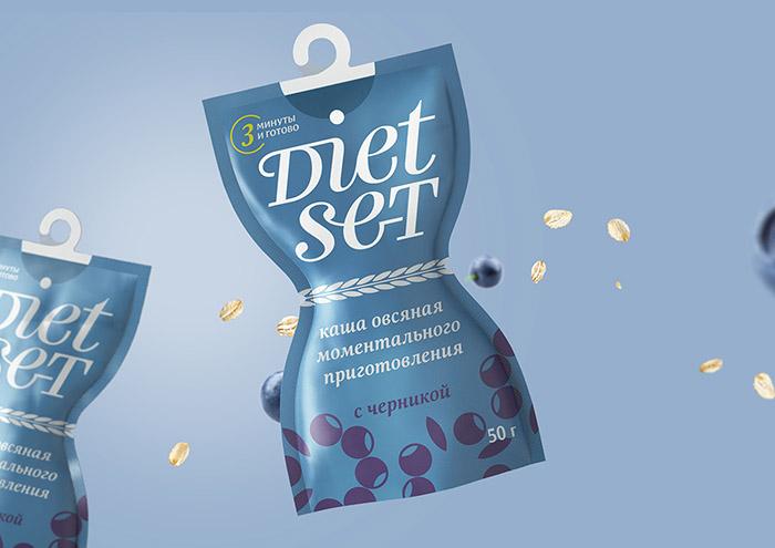Diet-Set5