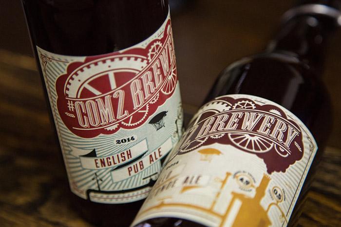 COM2_Brewery_2