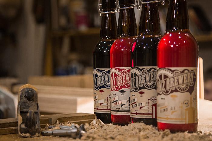 COM2_Brewery_6
