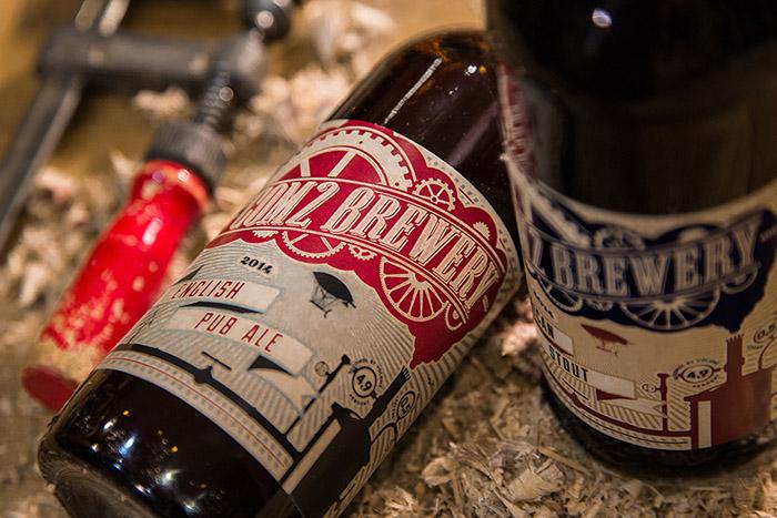COM2_Brewery_7