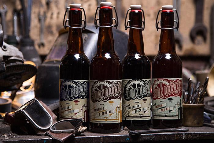 COM2_Brewery_8