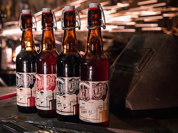COM2_Brewery_9