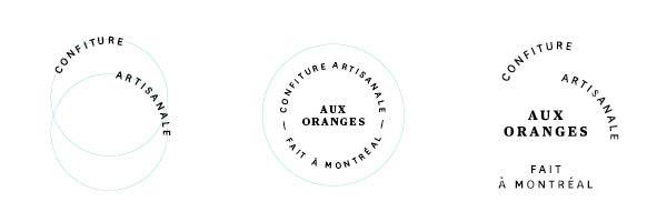 Confiture aux Oranges2
