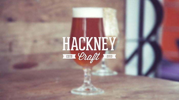 Hackney Craft