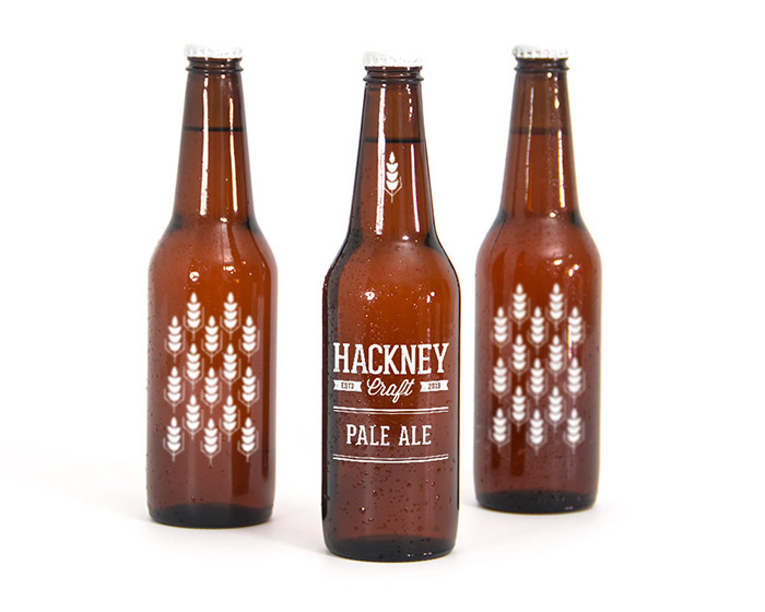 Hackney Craft2