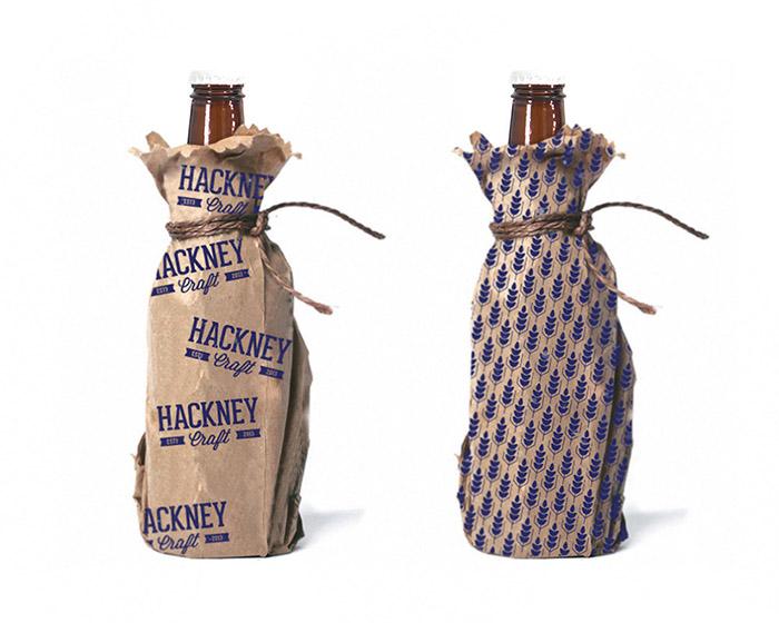 Hackney Craft3