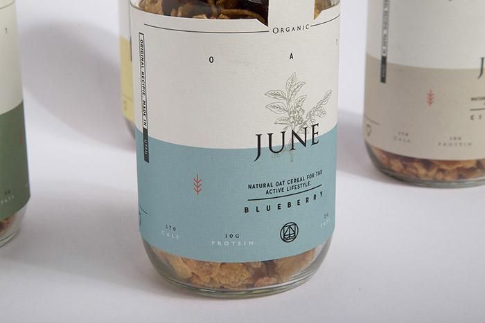 June Cereal2