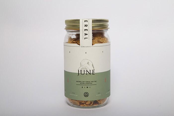 June Cereal5