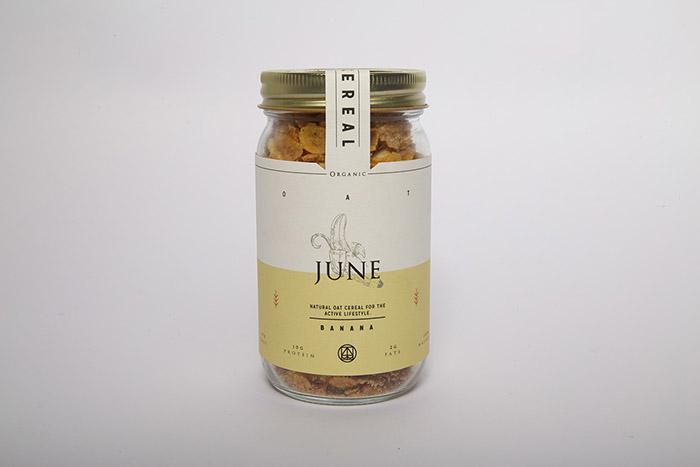 June Cereal7