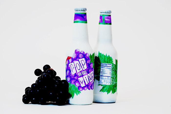 Pop of the Vine2