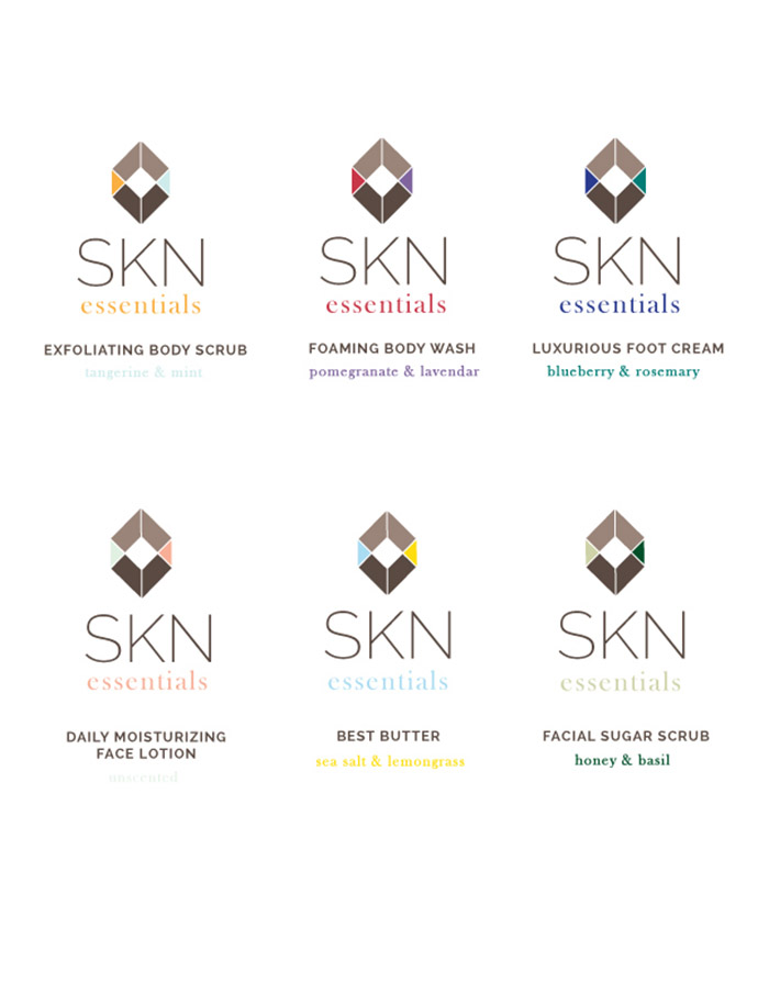 SKN essentials5