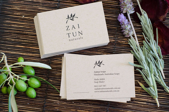 Zaitun Naturals12