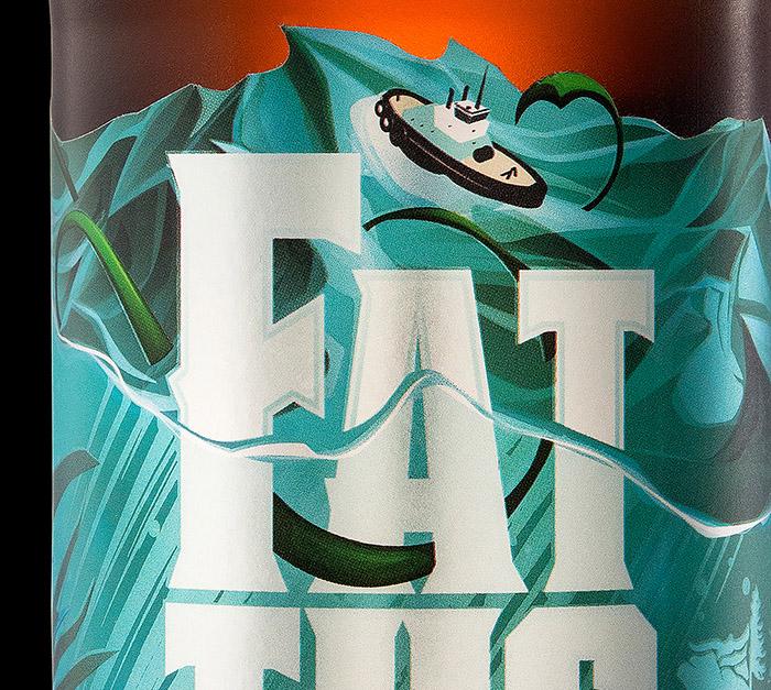 fat-tug-04
