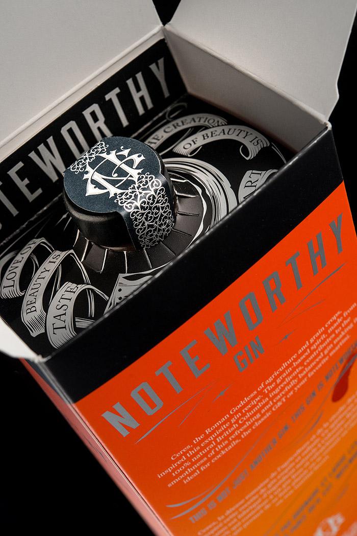 noteworthy-09