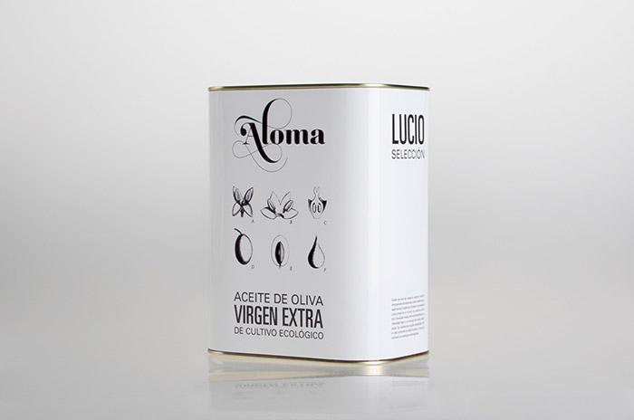 Aloma10