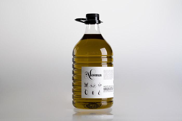 Aloma12