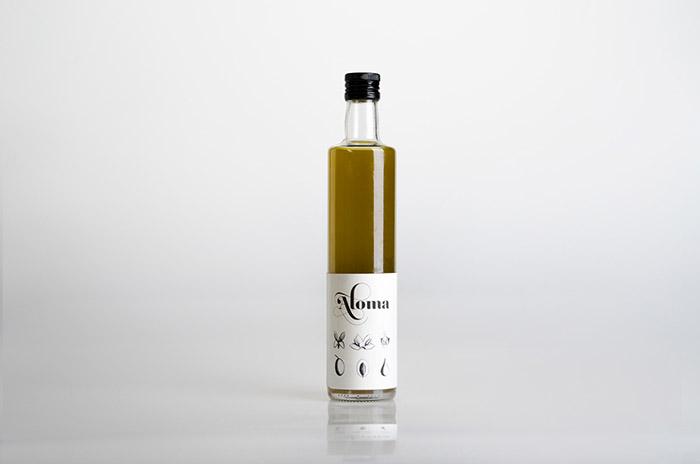 Aloma4