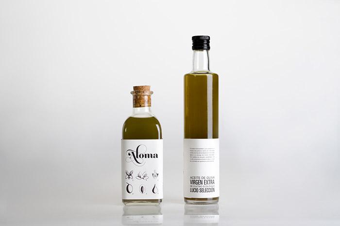 Aloma5