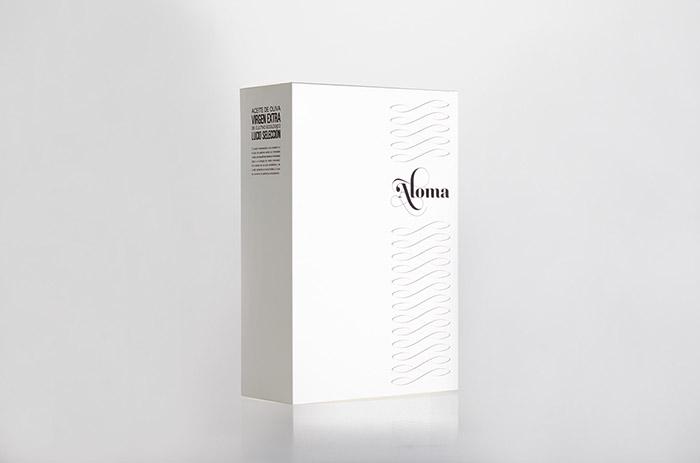 Aloma8