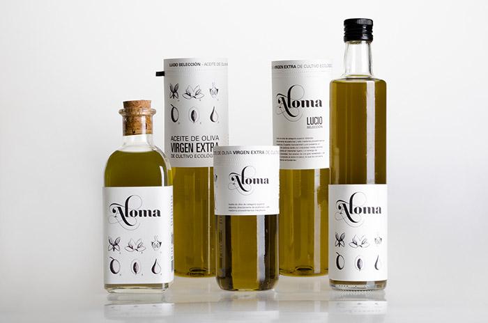 Aloma9
