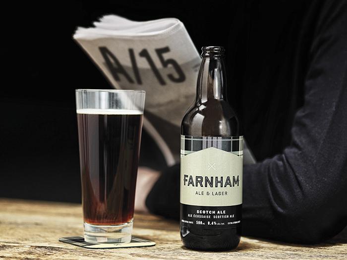 Brasserie Farnham2