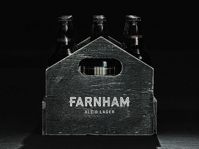 Brasserie Farnham6