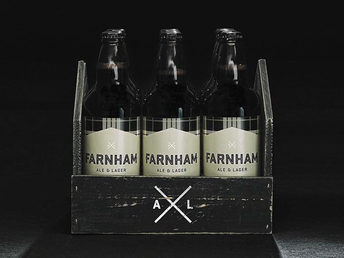 Brasserie Farnham7