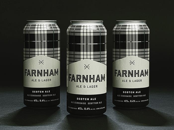 Brasserie Farnham9