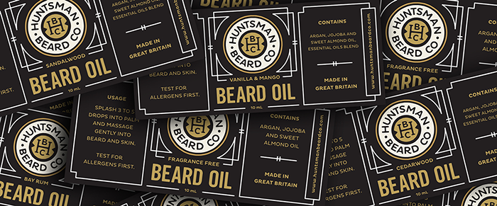 Huntsman Beard Co.3