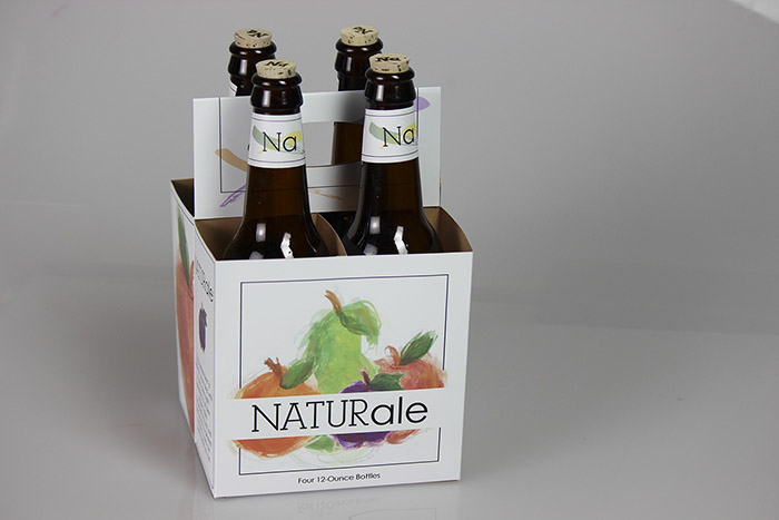 NATURale3