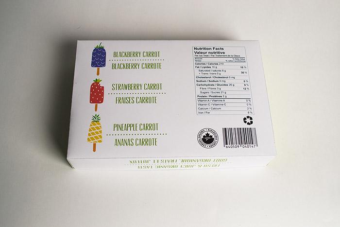 Organic Packaging2