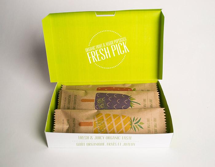 Organic Packaging3