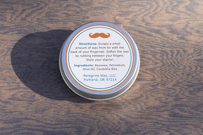 Peregrine Mustache Wax3