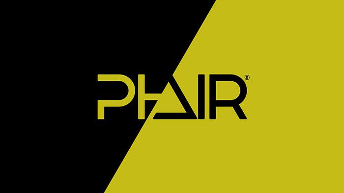 Phair2