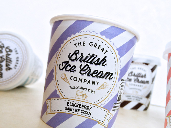 The Great British Ice Cream Co.2
