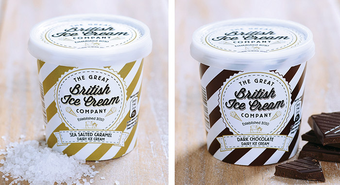 The Great British Ice Cream Co.5