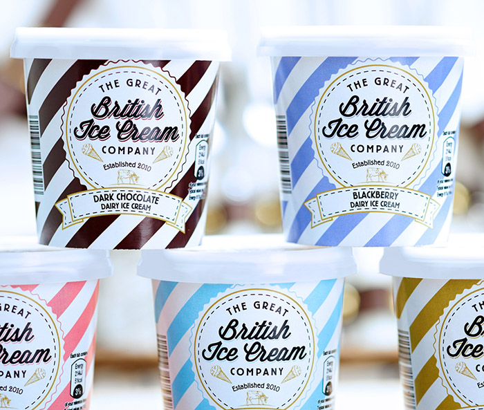 The Great British Ice Cream Co.6
