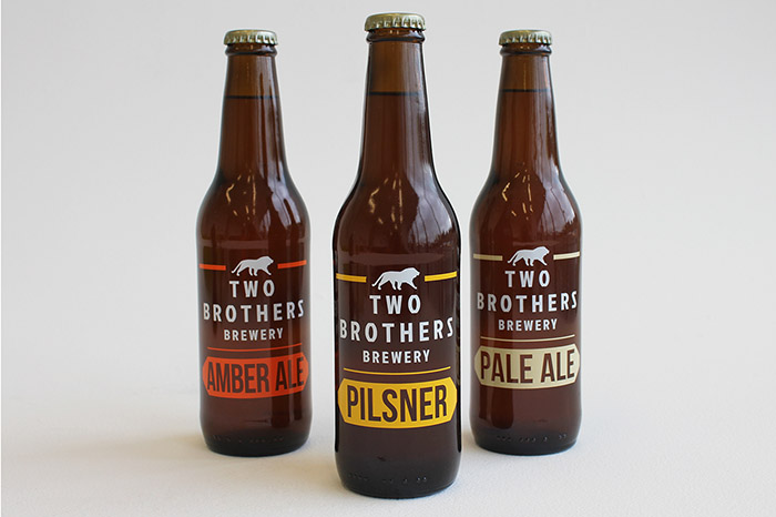 Two Brothers Brewery1