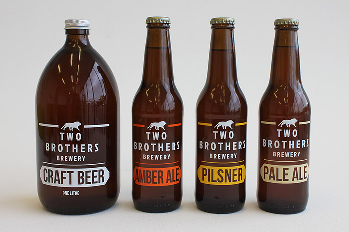 Two Brothers Brewery4