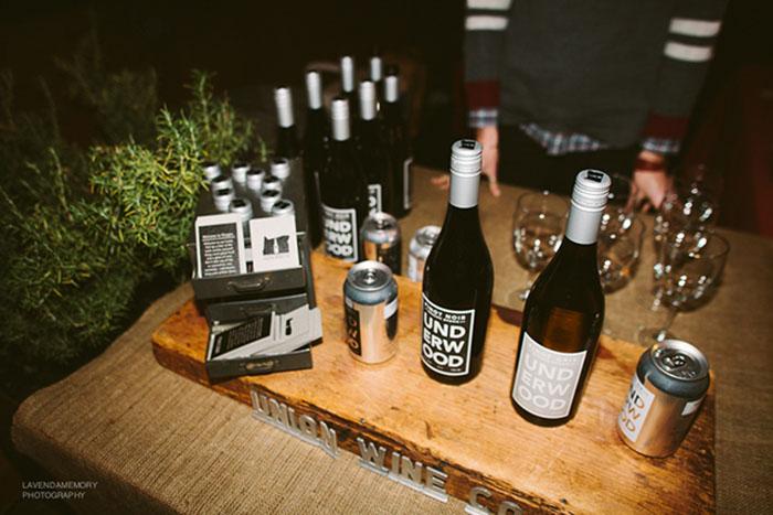 Underwood Wine10