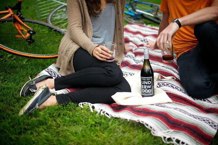 Underwood Wine11