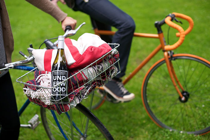 Underwood Wine12