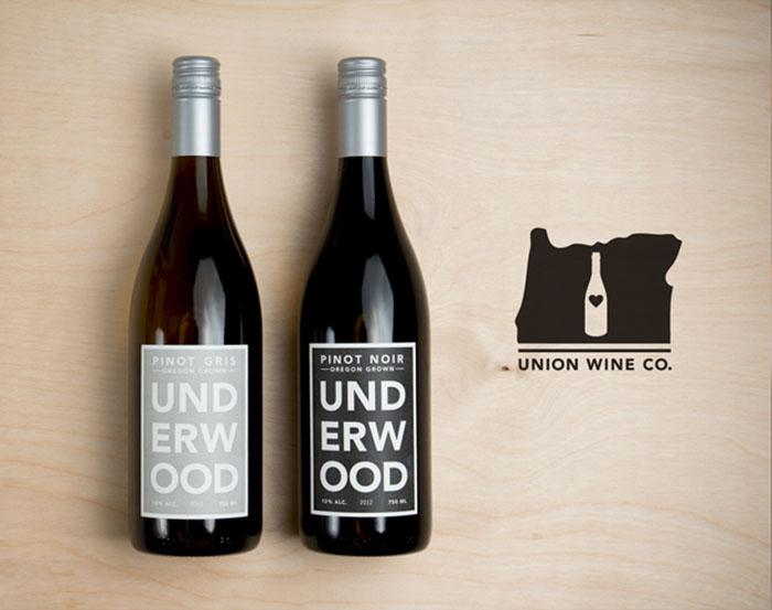 Underwood Wine13