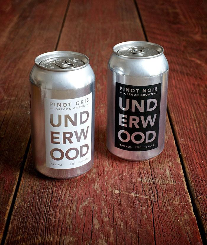 Underwood Wine2