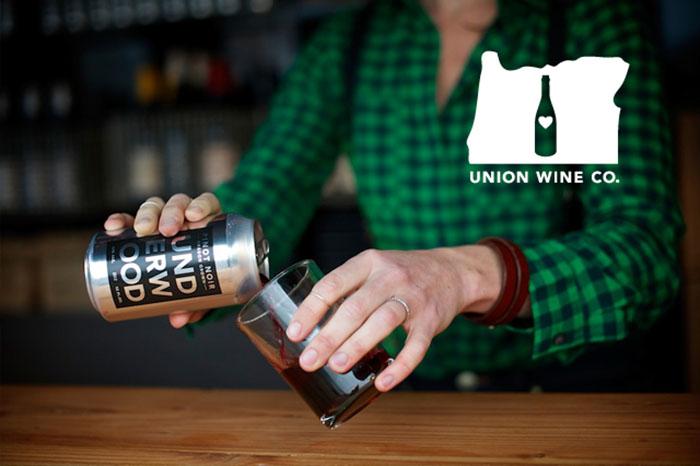Underwood Wine3