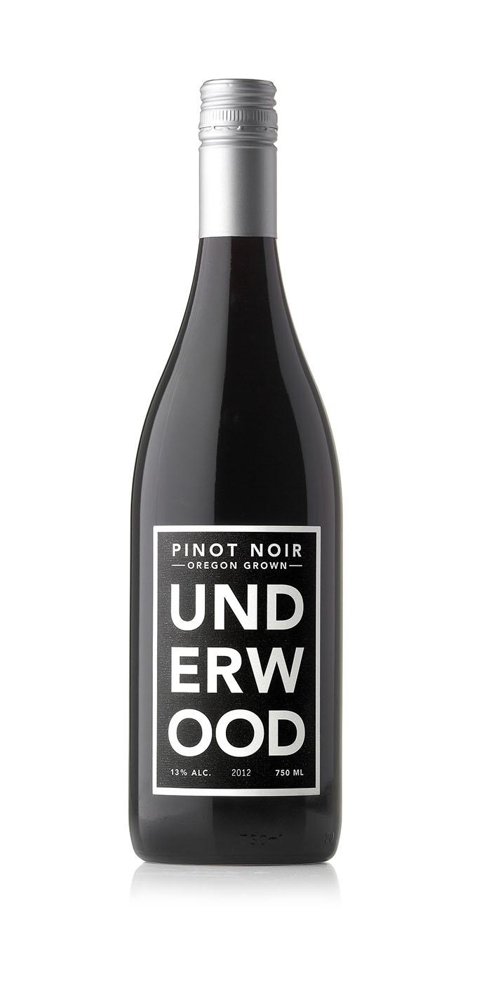 Underwood Wine8