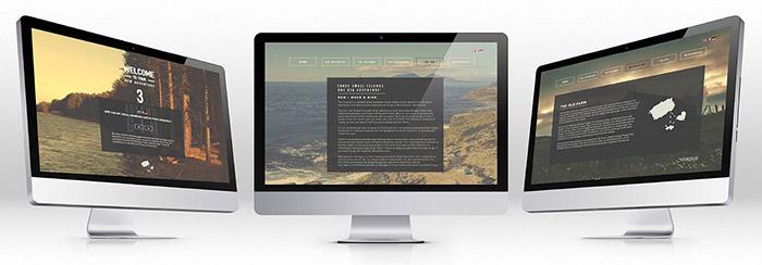 good creative Presentation.pdf